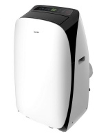 Jet-Air 12000Btu Portable Air Conditioner - Heating & Cooling Photo