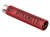 SE Electronics DM-1 Dynamite Active Inline Pre Photo