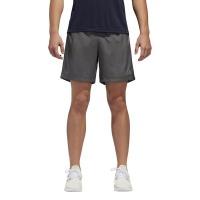 adidas Men's Run It Shorts Photo