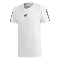 adidas Men's Mh 3S T-Shirt Photo