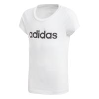 adidas Junior Yg E Lin T-Shirt Photo