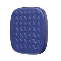 Baseus Wireless 10W Fast Charging Pad Photo