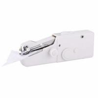 Handheld Mini Sewing & Stitching Machine Photo