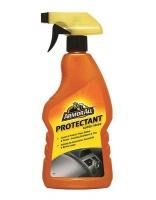 Armor All Protectant Spray - 500ml Photo