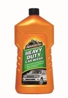 Armor All Heavy Duty Car Wash - 1 Litre Photo
