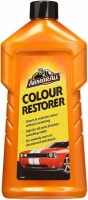 Armor All Colour Restorer - 500ml Photo