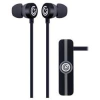 Sonicgear Earpump Sport 100 Bluetooth Earphones Photo
