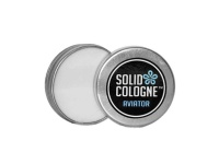 Solid Cologne Aviator Photo