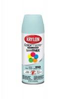 Krylon Color Master Matte Aqua - 354ml Photo