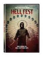 Hellfest Photo