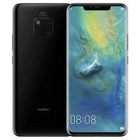 Huawei Mate 20 Pro 128GB Single - Twilight Cellphone Photo