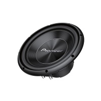 """Pioneer TS-A300D4 12"""" 1500w DVC Subwoofer Photo"""