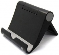 Universal Tablet Stand Holder 270 Degree Rotation Cellphone Photo