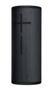 Ultimate Ears BOOM 3 Wireless Bluetooth Speaker - Night Black Photo