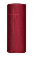 Ultimate Ears BOOM 3 Wireless Bluetooth Speaker - Sunset Red Photo