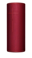 Ultimate Ears MEGABOOM 3 Wireless Bluetooth Speaker - Sunset Red Photo