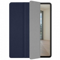 "Macally Protective Case and Stand for the Apple iPad Pro 12.9"" - Black Photo"