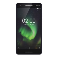 Nokia 2.1 Cellphone Photo