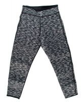 Essentials - Stretch Yoga Leggings Small Photo