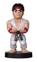 Cable Guy: Ryu Photo