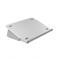 "Aluminium Laptop Stand for Macbook 11"" to 17"" Laptops Photo"