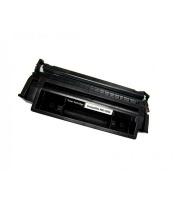 CANON Astrum Toner Cartridge for HP 05A P2035/2055 C719 - Black Photo