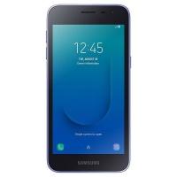 Samsung J2 Core - Lavender Cellphone Photo