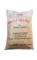 Goldwing - Complete Pro 20 Medium - 10kg Photo