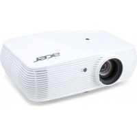 Acer P5530i Full HD DLP Projector Photo