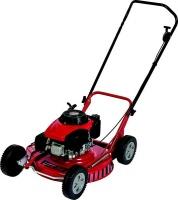 Petrol Utility Lawn Mower OHV 230cc 57cm Ute58 Photo