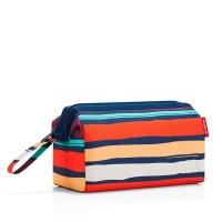 Reisenthel Travelcosmetic Bag Photo