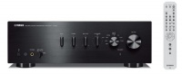 Yamaha AS-501 Integrated Stereo Amplifier Photo
