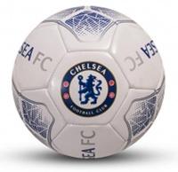 Chelsea FC Crest Ball Photo