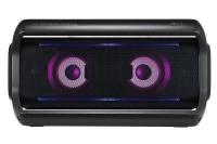 LG XBOOM Go PK7 - Water Proof - Bluetooth Portable Speaker Photo