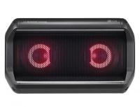 LG XBOOM Go PK5 - Water Proof - Bluetooth Portable Speaker Photo