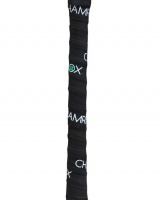 Chamrox Hockey Grip Photo