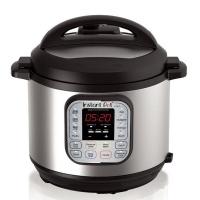 Instant Pot - Duo 60 - 7-in-1 Smart Cooker Photo