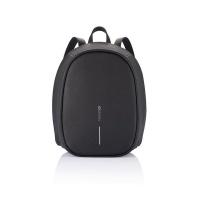 XD Design Bobby Elle Anti-theft Lady Backpack Black Photo