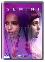 Gemini Photo
