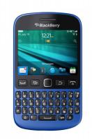 BlackBerry 9720 512MB 3G - Blue Cellphone Cellphone Photo