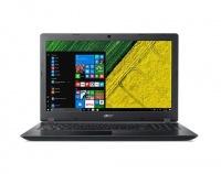 ACER Aspire N4000 laptop Photo