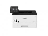 Canon i-Sensys 215x Mono Laser Wi-Fi Printer Photo