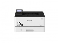 Canon i-Sensys LBP214DW Mono Laser Wi-Fi Printer Photo