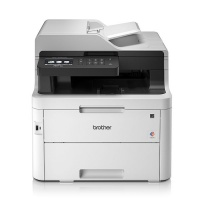 Brother MFC-L3750CDW 4-in-1 Multifunctional Wi-Fi Colour Laser Printer Photo