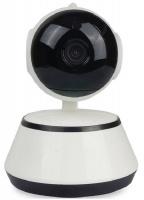 ICSEE HD indoor IP Camera Photo