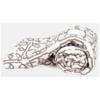 Lush Living - Manhattan Duvet Comforter Set Photo