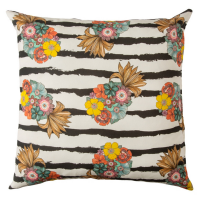 Lush Living - Mauritian Collection - Scatter Cushion Photo