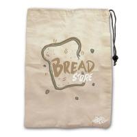 Eddingtons - Bread Storage Bag Photo