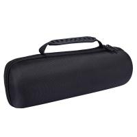 JBL Charge 3 Portable Hard Case Photo