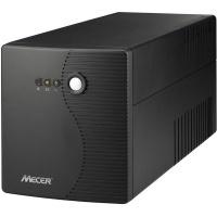 Mecer 650VA Line Interactive UPS Photo